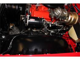 Picture of '61 Impala located in North Carolina - $58,000.00 - J60W