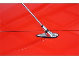Picture of Classic '61 Impala located in Lillington North Carolina - $58,000.00 - J60W