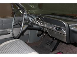 Picture of Classic 1961 Chevrolet Impala - J60W
