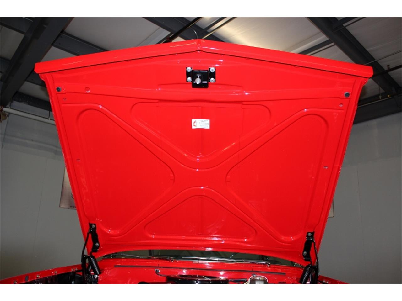 Large Picture of 1961 Impala - $58,000.00 Offered by East Coast Classic Cars - J60W