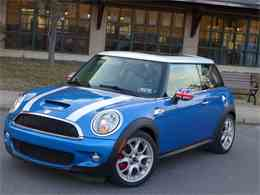 Picture of '08 Cooper - J612