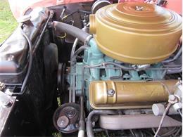 Picture of '55 Capri - J61P