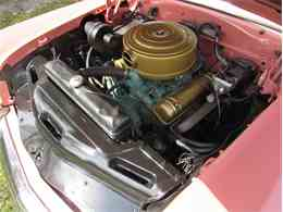 Picture of '55 Capri - J61P