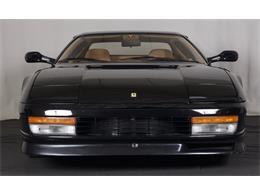 Picture of '88 Testarossa - J61W