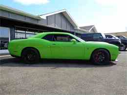 Picture of '15 Challenger - J624