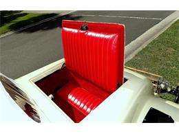 Picture of '79 Imperial - J62X