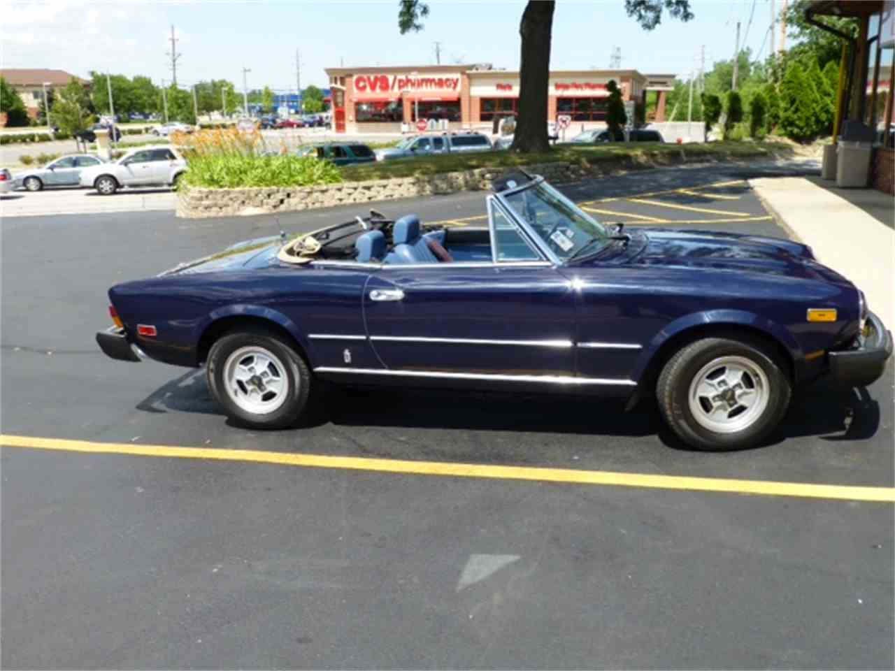 Large Picture of '81 Spider - J640