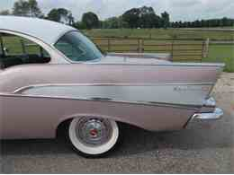 Picture of '57 Bel Air - J65E