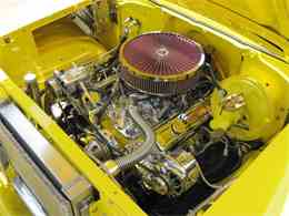 Picture of '57 Bel Air - J66V