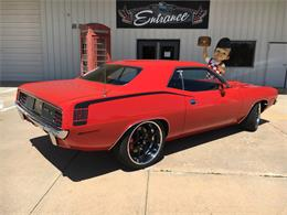 Picture of Classic 1970 Plymouth Cuda - $90,000.00 Offered by Steel Affairs - J677