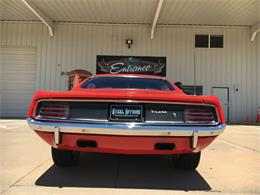 Picture of Classic 1970 Plymouth Cuda located in Colorado - $90,000.00 Offered by Steel Affairs - J677