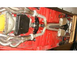Picture of Classic 1970 Cuda - $90,000.00 Offered by Steel Affairs - J677