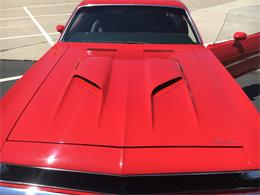 Picture of '70 Cuda Offered by Steel Affairs - J677