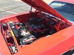 Picture of Classic '70 Plymouth Cuda located in Arvada Colorado - $90,000.00 Offered by Steel Affairs - J677