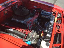 Picture of '70 Cuda - $90,000.00 Offered by Steel Affairs - J677