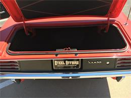 Picture of Classic '70 Cuda - $90,000.00 Offered by Steel Affairs - J677