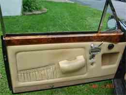 Picture of 1967 Silver Shadow located in Exton Pennsylvania - $48,500.00 - J67S