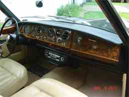 Picture of 1967 Silver Shadow - $48,500.00 - J67S