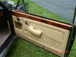 Picture of Classic 1967 Silver Shadow - J67S
