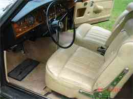 Picture of 1967 Rolls-Royce Silver Shadow located in Exton Pennsylvania - $48,500.00 Offered by Fine Cars LLC - J67S