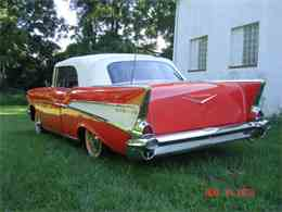 Picture of '57 Bel Air - J690