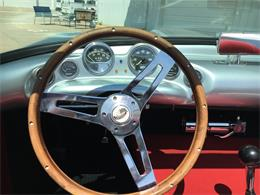 Picture of '62 Conquest - J6BV