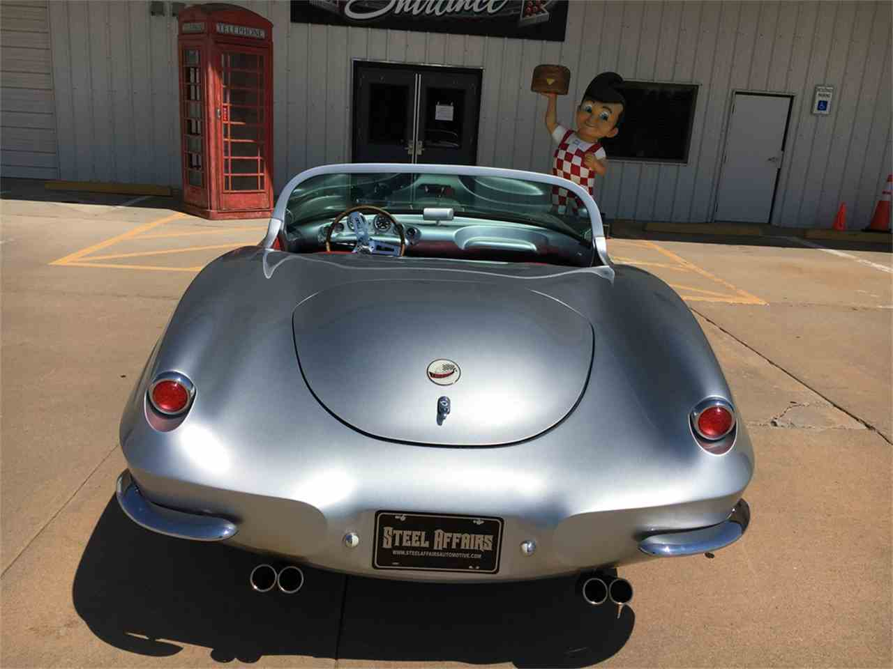 Large Picture of '62 Conquest - J6BV