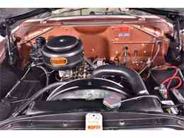 Picture of '53 Belvedere - J6CZ