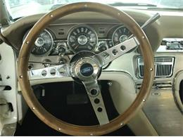 Picture of Classic 1962 Ford Thunderbird Offered by Baltria Vintage Auto Gallery - J33F