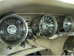 Picture of Classic 1962 Ford Thunderbird located in Illinois Offered by Baltria Vintage Auto Gallery - J33F