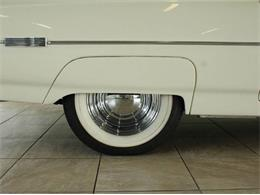 Picture of Classic 1962 Thunderbird - $15,900.00 Offered by Baltria Vintage Auto Gallery - J33F