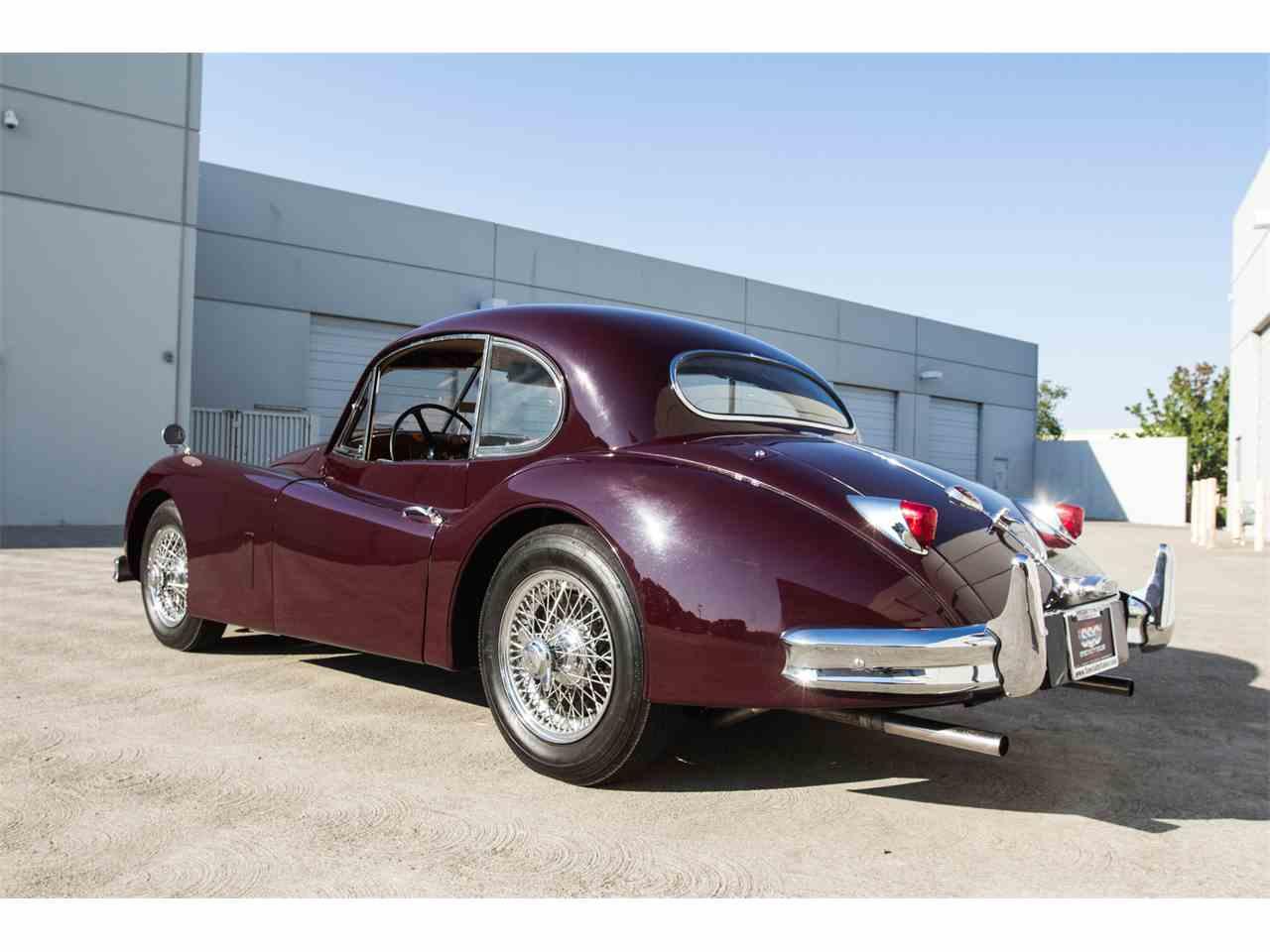 to se altena for sale welcome jaguar sold classicargarage fhc xk garages