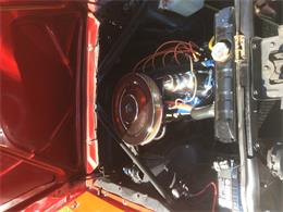Picture of 1966 Mustang - $22,000.00 Offered by a Private Seller - J6KE