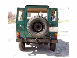 Picture of '74 Series IIA - J6RN