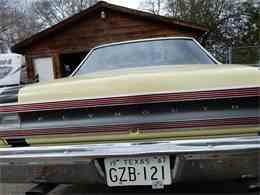 Picture of '67 GTX - J6RW