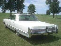 Picture of Classic '68 Imperial located in MIlbank South Dakota - $14,250.00 Offered by Gesswein Motors - J6RX