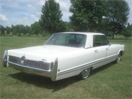 Picture of 1968 Imperial located in South Dakota - $14,250.00 Offered by Gesswein Motors - J6RX