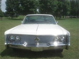 Picture of '68 Chrysler Imperial located in South Dakota Offered by Gesswein Motors - J6RX