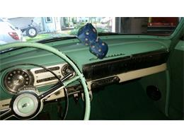 Picture of '54 Chevrolet Bel Air  Offered by a Private Seller - J6SA