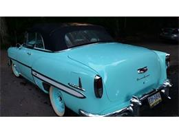 Picture of 1954 Bel Air  located in Pennsylvania - $30,000.00 Offered by a Private Seller - J6SA