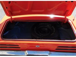 Picture of Classic 1969 Firebird - $16,995.00 Offered by Play Toys Classic Cars - J6SG