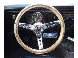 Picture of Classic 1969 Pontiac Firebird - $16,995.00 Offered by Play Toys Classic Cars - J6SG