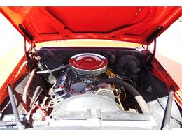 Picture of 1969 Pontiac Firebird located in Redlands California - $16,995.00 - J6SG