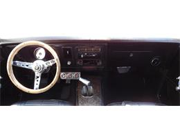 Picture of '69 Firebird located in California Offered by Play Toys Classic Cars - J6SG