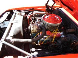 Picture of '69 Pontiac Firebird located in Redlands California Offered by Play Toys Classic Cars - J6SG