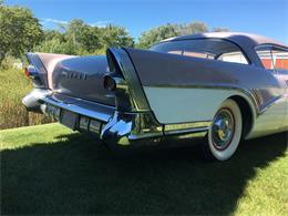 Picture of '57 Super Riviera - J6SH