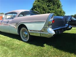 Picture of '57 Super Riviera - J6SH