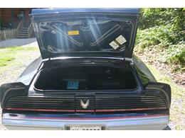 Picture of '81 Firebird Formula - $16,000.00 - J6SR