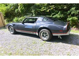 Picture of 1981 Firebird Formula - $16,000.00 - J6SR