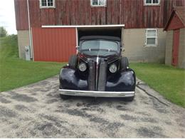 Picture of '37 Buick Special - $29,995.00 - J6T9